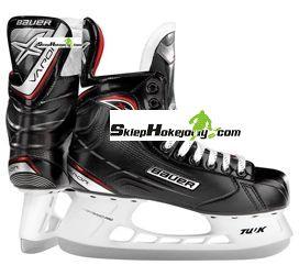 Łyżwy hokejowe Bauer Vapor S17 X400 SR