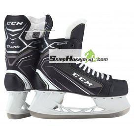 Łyżwy hokejowe CCM Tacks 9040 SR