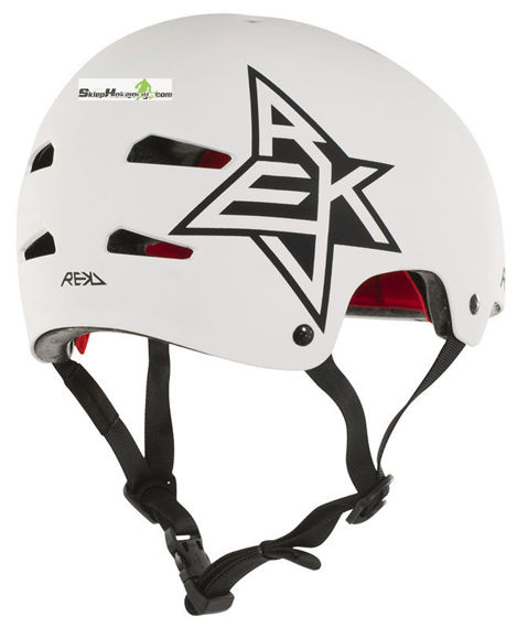 Kask REKD Elite Icon