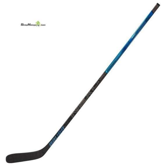 Kij hokejowy Bauer Nexus S18 2N PRO GRIP SR