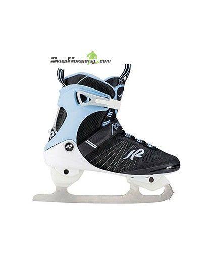 Łyżwy K2 Alexis Ice FB
