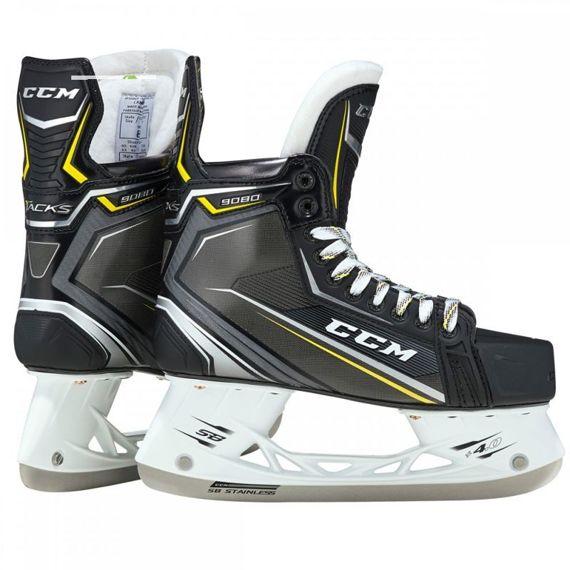 Łyżwy hokejowe CCM Tacks 9080 SR